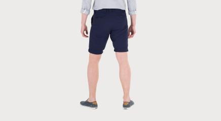 Tom Tailor Lühikesed püksid 6404737.01.10
