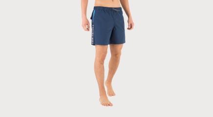Tom Tailor Lühikesed püksid 6510283.00.10