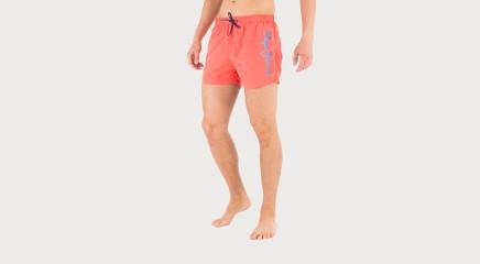Pepe Jeans Ujumispüksid MIYAGUI/PMB10152
