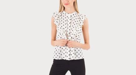Glamorous Shirt 4080