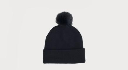 Guess Müts AW6452 WOL01