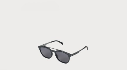 Guess солнечные очки  6907