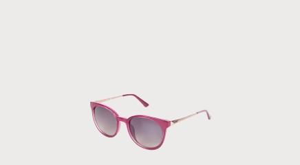Guess солнечные очки  7503