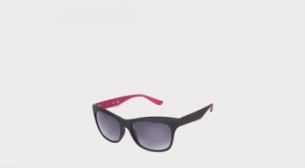 Guess Sunglasses 7464