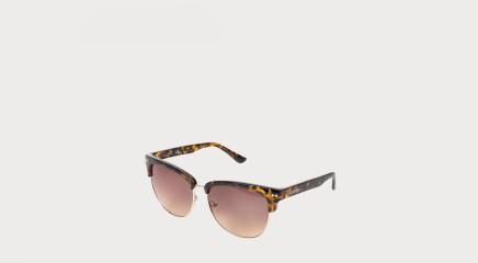 Guess солнечные очки  0283