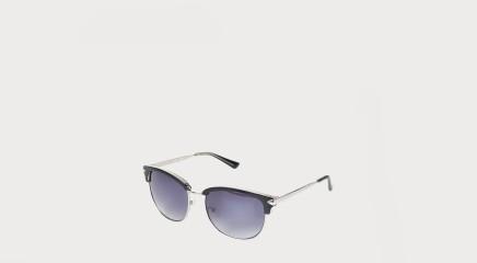 Guess солнечные очки  7482