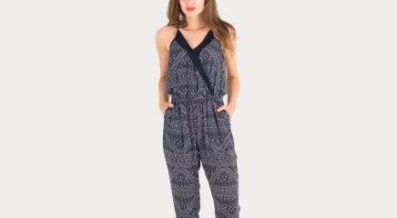 Pepe Jeans Pükskostüüm Isabella