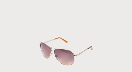 Guess солнечные очки  7365