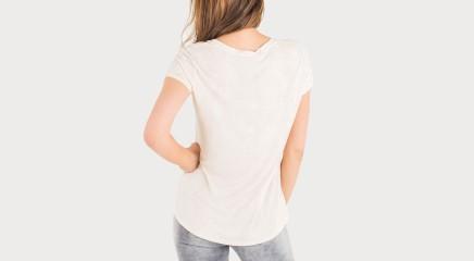 Marciano Marškinėliai 72G620