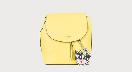 Guess Backbag HWVF65 41310