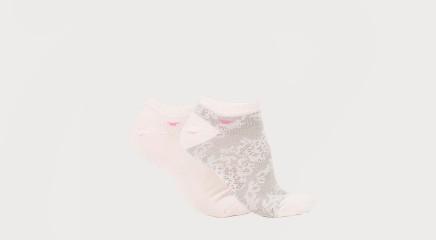 Tom Tailor Socks 9941