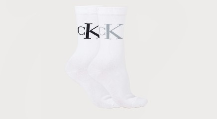 Calvin Klein Sokid ECB637