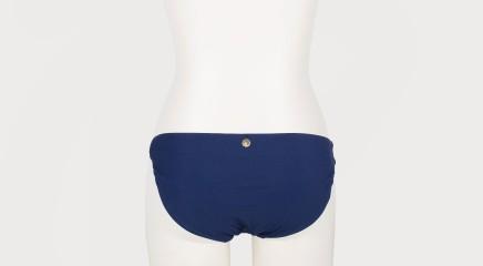 Calvin Klein Bikiinide alumine osa Classic Bikini