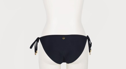 Calvin Klein Bikiinide alumine osa String Side Tie Bikini