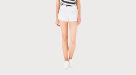 Glamorous Lühikesed püksid 3812