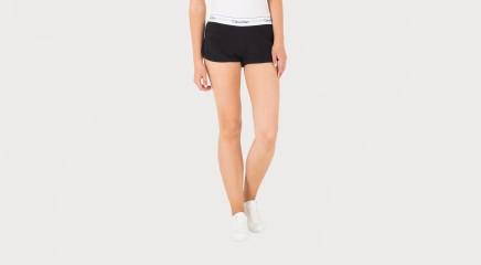 Calvin Klein Lühikesed püksid 000QS5717E