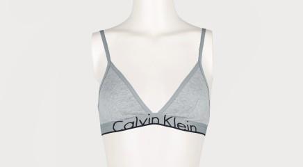 Calvin Klein бюстгальтер  000QF1758E