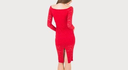 Glamorous Kleit 5685