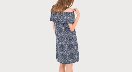 Tom Tailor Платье 5019769.00.70