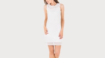Guess Dress W71GDJ