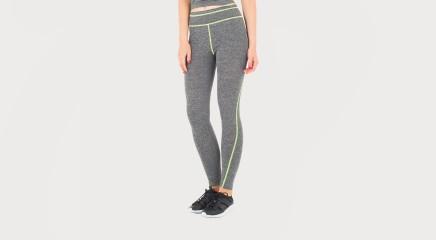 Guess Спортивные брюки W72B70