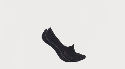 Tom Tailor Socks 9945.00.70