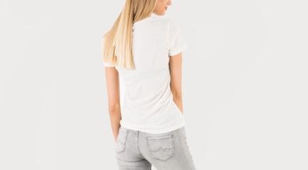 Pepe Jeans T-särk Brenda