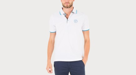 Pierre Cardin Polo 57424-71270