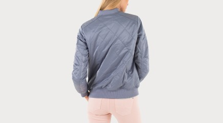Tommy Hilfiger Jope THDW Bomber 24