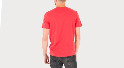 Tom Tailor T-shirt 1023549.05.10