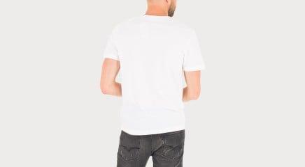 Tom Tailor T-krekls 1023549.05.10
