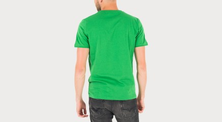Tom Tailor T-shirt 1037728.00.10