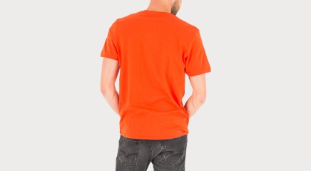 Tom Tailor T-krekls 1037728.00.10