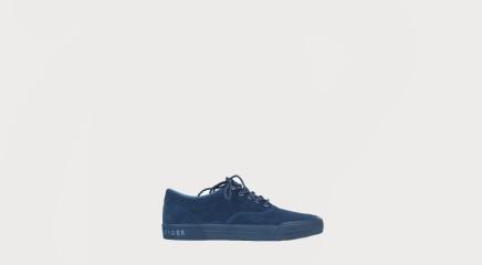 Tommy Hilfiger Vabaaja jalanõud Y2285ARMOUTH 1B