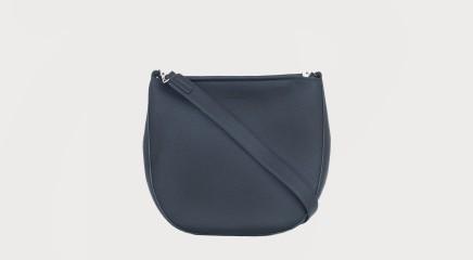 Tom Tailor Handbag 21014