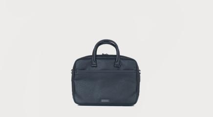 Calvin Klein Arvutikott Adam Laptop Bag Extra