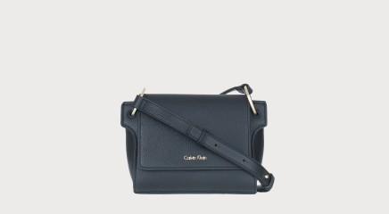 Calvin Klein Üleõlakott Iren3 Flap Crossbody