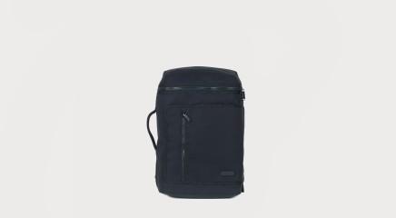 Calvin Klein Seljakott Adam Nylon Backpack