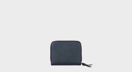 Calvin Klein Rahakott Iren3 Medium Ziparound With Flap