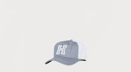 Tommy Hilfiger Nokamüts THDM Branded Cap 15