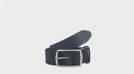 Pepe Jeans Vöö Scone Belt/PM020591