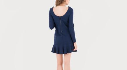 Tommy Hilfiger Kleit Imogen Dress