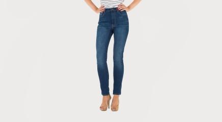 Pepe Jeans Teksapüksid Betty 84/PL202160CA7