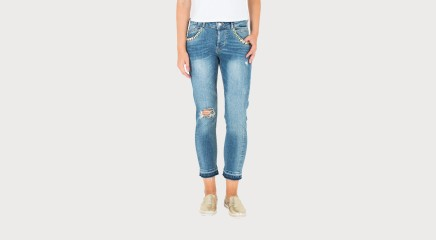 Guess Jeans W72086