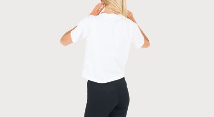 Calvin Klein T-särk Teco-4