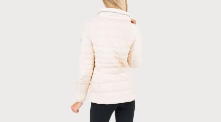 Calvin Klein Jope Obara Light Down Jacket