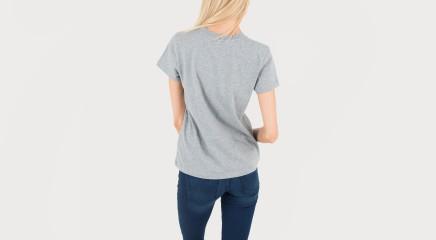 Tommy Hilfiger T-särk THDW CN T-Shirt S/S 22