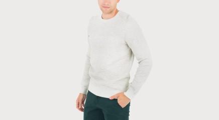 Calvin Klein Kudum Sorid 1