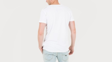 Calvin Klein T-särk Tovat