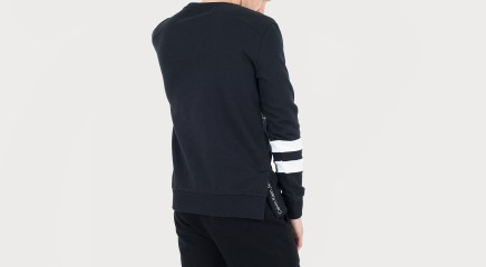 Calvin Klein Dressipluus Hoop 2